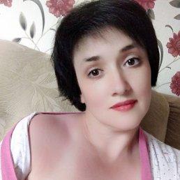 Наталья, 43 года, Троицк