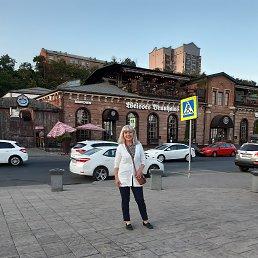 Светлана, Ростов-на-Дону, 52 года