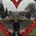 Фото Михаил, Георгиевск, 62 года - добавлено 10 июля 2021