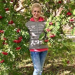 Наталья, Санкт-Петербург, 61 год