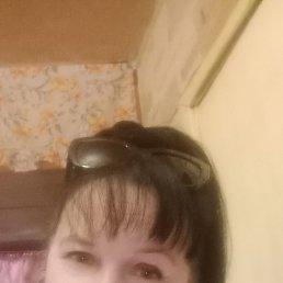 Елена, 50 лет, Ярославль