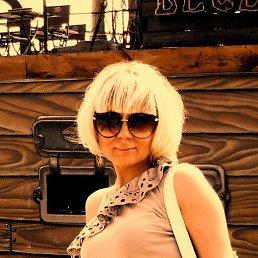Ольга, 38 лет, Омск