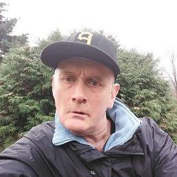Сергей, 61 год, Красногорск