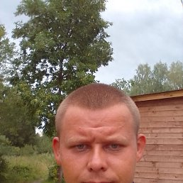Виктор, 27 лет, Бологое