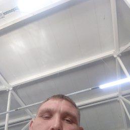 Дима, 32 года, Чебоксары
