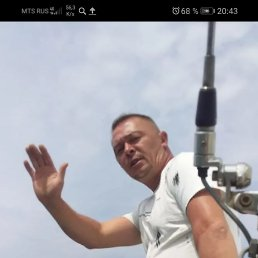 Геннадий, 42 года, Владивосток
