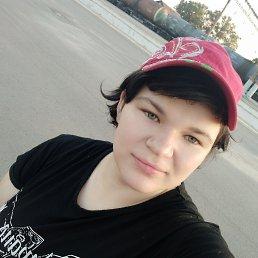 Нина, Липецк, 21 год