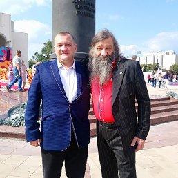 Фото Алексей, Курск, 40 лет - добавлено 12 сентября 2021