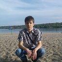 Фото Николай, Новосибирск, 25 лет - добавлено 21 августа 2021