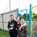Фото Виктория, Томск, 44 года - добавлено 11 июля 2021 в альбом «Мои фотографии»