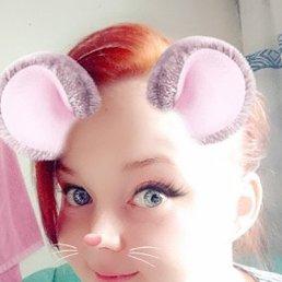 Екатерина, Пермь, 30 лет