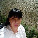 Фото Наталья, Саратов, 38 лет - добавлено 8 июля 2021