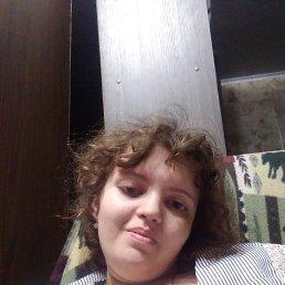 Маша, Рязань, 25 лет
