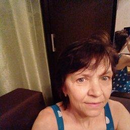 Ирина, 49 лет, Новочеркасск