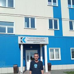 Евгений, 53 года, Новокузнецк
