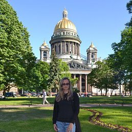 Ольга, 34 года, Владивосток