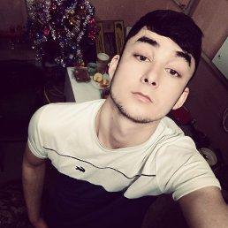 Adam, 25 лет, Санкт-Петербург