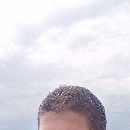 Фото Михаил, Аркадак, 43 года - добавлено 11 июля 2021