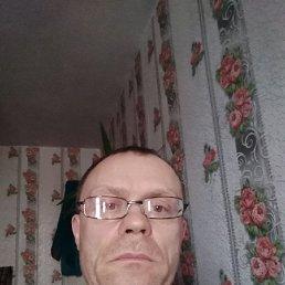 Сергей, 45 лет, Миасс