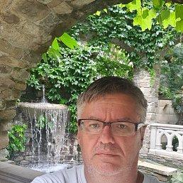 Рома, 48 лет, Белгород