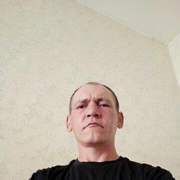 миша, 33 года, Екатеринбург
