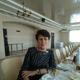 наталья, 33 года, Саратов