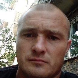 Лёха, Омск, 30 лет
