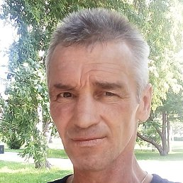 Вячеслав, 45 лет, Томск