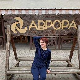 Татьяна, 41 год, Барнаул
