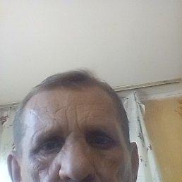Сергей, 57 лет, Астрахань